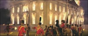1812-WH burning