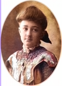 Color-Eva-1900