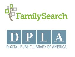 FamilySearch and DPLA Partner to Expand Access to Digitized Books Find more genealogy blogs at FamilyTree.com