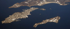 Who is Buried on New York's Hart Island?  Find more genealogy blogs at FamilyTree.com