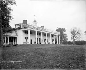 bios-Mount Vernon