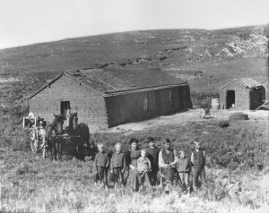 nebraska-homesteaders 1888