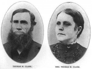 nebraska - thomas and wife clark