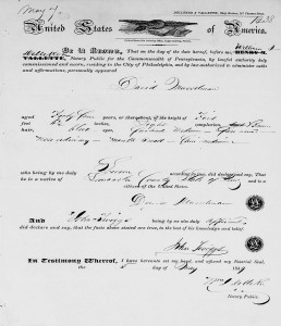 passport-musselman-1849