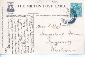 post-Jones,K--1904-a