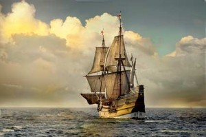 1620-mayflower-1