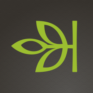 Ancestry.com Opens New Headquarters in Utah  Find more genealogy blogs at FamilyTree.com