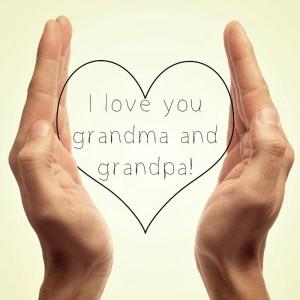 GP-love
