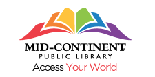 Mid Continent Public Library offers August Activities  Find more genealogy blogs at FamilyTree.com