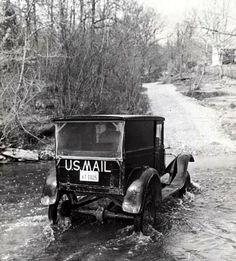 PO-deleive 1920s