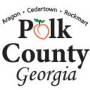 Polk County Historical Society Expanded Their Hours  Find more genealogy blogs at FamilyTree.com.