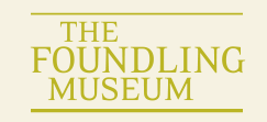The Foundling Museum Shares Stories of Foundlings Find more genealogy blogs at FamilyTree.com