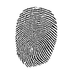 Your Life Story Captured in a Fingerprint  Find more genealogy blogs at FamilyTree.com