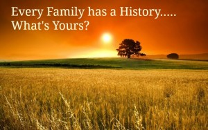 g-fh-family-history-PS