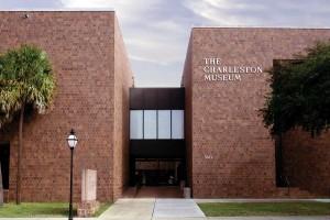 ideas-charleston sc museum