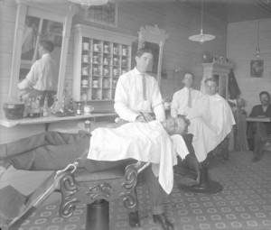 kansas-barber