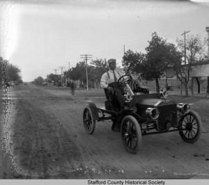 kansas-car