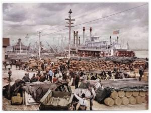 port-New orleans-1900