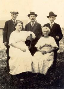 ancestors-18990002-names