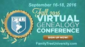 family-tree-university-offers-virtual-genealogy-conference-find-more-genealogy-blogs-at-familytree-com