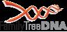familytreedna-logo
