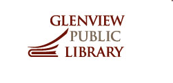 glenview-public-library-offers-fall-genealogy-classes-find-more-genealogy-blogs-at-familytree-com