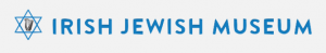 irish-jewish-museum-logo