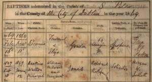 irish-baptism-1869