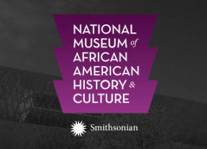 national-museum-of-african-american-history-and-culture-logo