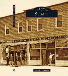 Stuart Book Cover--Front-JPEG