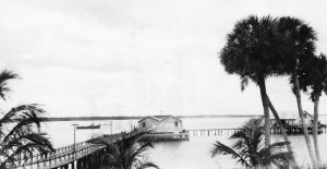 Stuart-St Lucie River