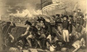 war-1812-battle-of-new-orleans