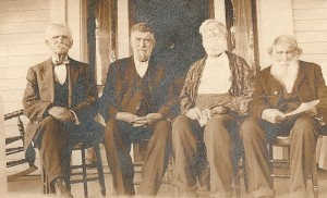 ancestors-shimer-brothers-1908
