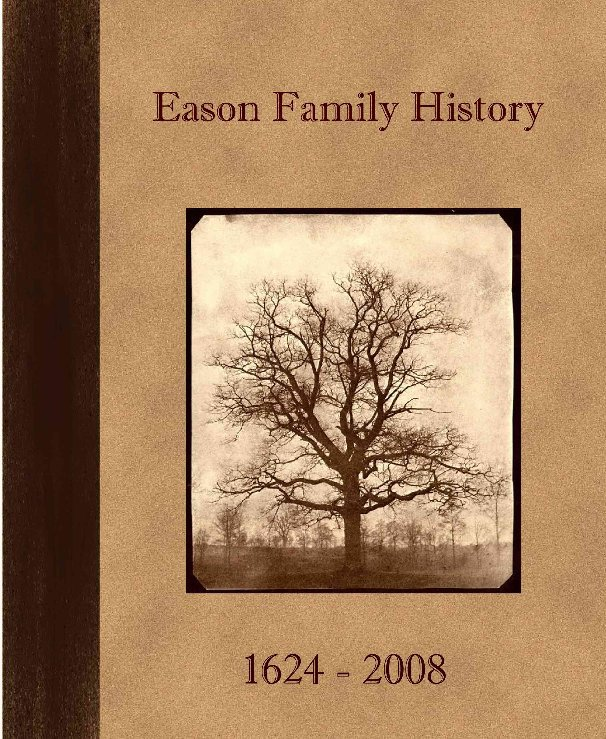 Family Photo Book Cover Ideas : Family history books on familysearch familytree