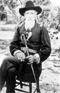 census-Montgomery G. Cooper