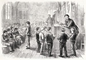 census-school-1800