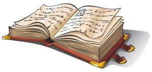 errors-book