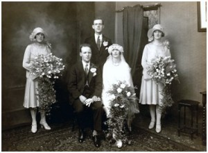 forms-wedding-1928