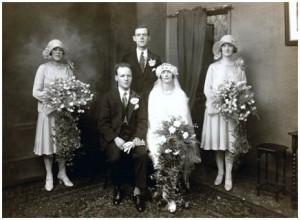 forms-wedding-1928