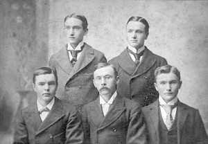 ideas-dix-brothers-1890s