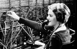 job-switchboard-operator