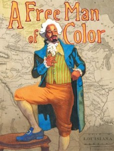 terms-free-man-of-color