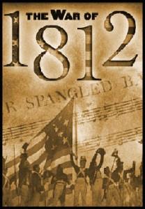 war-1812