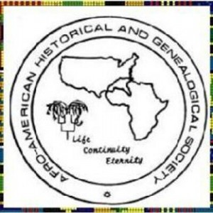 afro-american-historical-and-genealogical-society-37th-conference-find-more-genealogy-blogs-at-familytree-com