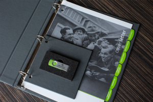ancestry-progenealogists-can-help-you-find-more-genealogy-blogs-at-familytree-com