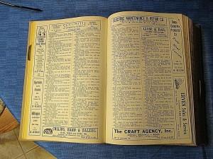 city-directory-jackson-michigan-1959