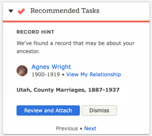 familysearch-added-141-million-new-hints-find-more-genealogy-blogs-at-familytree-com