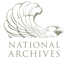 genealogy-workshops-at-national-archives-facilities-find-more-genealogy-blogs-at-familytree-com