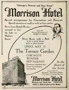 hotel-morrison-hotel-chicago