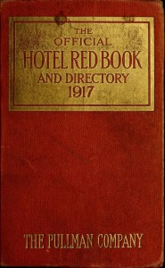 hotel-officialhotelred